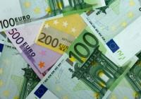 Les transferts d'argent en Afrique toujours les plus chers [Business Africa]