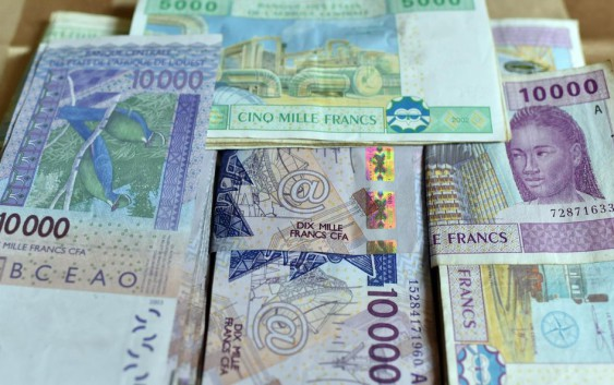 Le franc CFA expliqué aux nuls