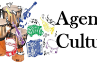 Agenda culturel:Juillet 2019