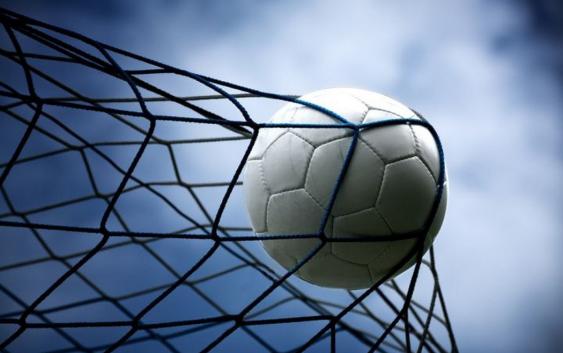 Je suis footballeur négro africain, je veux tenter ma chance dans un pays développé :Un parcours du combattant ! Pourquoi ?