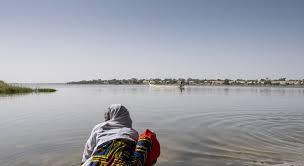Le Ghana est le troisième Etat africain à adhérer à la Convention de l'ONU sur l'eau