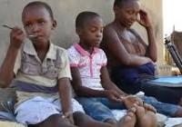 Pour une réouverture des écoles en toute sécurité en Afrique orientale et australe