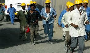 La Covid-19 accentue le chômage et la précarité des travailleurs migrants (OIT)