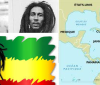 Reggae Music and the Rasta Movement: Paths and Trends