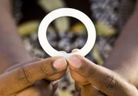 Prévention du VIH : l'ONUSIDA espère que l'anneau vaginal antirétroviral sera mis à disposition des femmes en Afrique subsaharienne