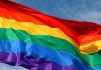 Gabon : La dépénalisation des relations entre personnes de même sexe