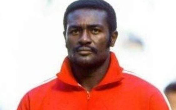 Cameroun : décès de Stephen Tataw, capitaine au Mondial 90