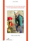 LA FUSION DE LA CULTURE HIP-HOP ET DU MOUVEMENT RASTAFARI