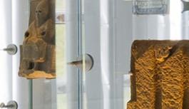 LES 4 ET 5 JUILLET, VOTRE VISITE GUIDÉE OFFERTE AU MUSÉE DE L'IMA !