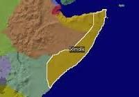 Eaux troubles: la piraterie en Somalie