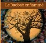 LE BAOBAB ENFLAMMÉ