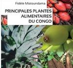 PRINCIPALES PLANTES ALIMENTAIRES DU CONGO