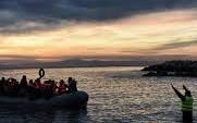 Le Canada et le Nigéria luttent contre l'introduction clandestine de migrants