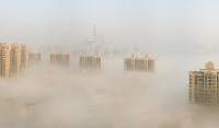 Plus de 90% des enfants dans le monde respirent chaque jour un air pollué