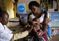La Covid-19 perturbe les services de protection de l'enfance dans plus de 100 pays