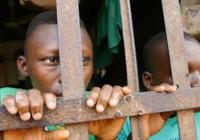 Madagascar : l'ONU dénonce l'usage excessif de la force lors d'une mutinerie mortelle dans une prison
