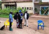 Sénégal : des populations de Ziguinchor accèdent à un assainissement amélioré
