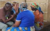 RDC : en Ituri, un lieu de guérison et de justice pour les victimes de violences sexuelles du conflit