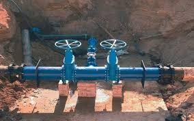 Au Bénin, la Banque africaine de développement accompagne la décentralisation des services d'eau et d'assainissement