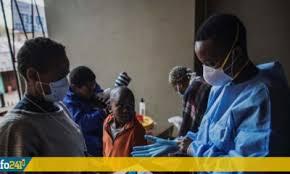 Des experts des droits de l'homme de l'ONU exhortent le Mali à mettre fin à l'esclavage une fois pour toutes