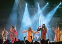 Concert   « Kabareh Cheikhats », l'hommage des hommes aux cheikhates maroc Vendredi 11 juin 2021 – 20:00 aines