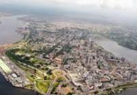 La cheffe des droits de l'homme de l'ONU s'inquiète de la situation au Mali et en Côte d'Ivoire