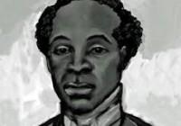 Samuel Sharpe (1801-1832)