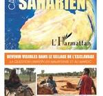 DEVENIR VISIBLES DANS LE SILLAGE DE L'ESCLAVAGE :  la question haratin en Mauritanie et au Maroc – L'Ouest saharien volumes 10 & 11